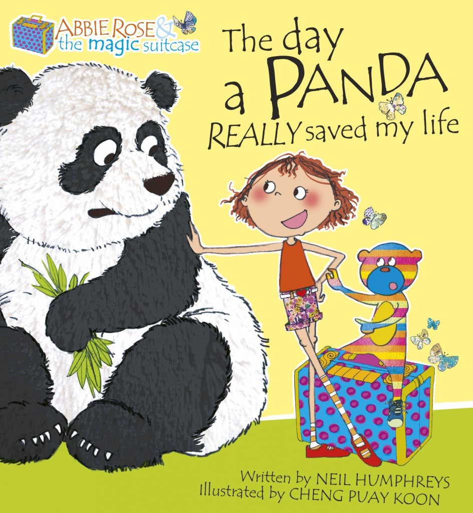 the day of panda cover.indd